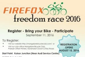 freedom race rally flyer final - 351 272 - home