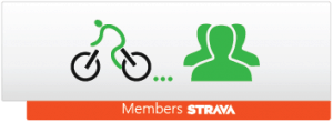 Member of Starva