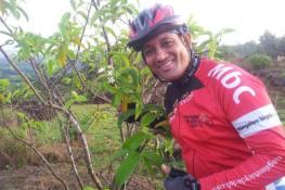 Dony Menezes