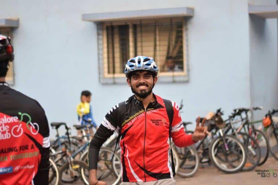 Abhi Bhat