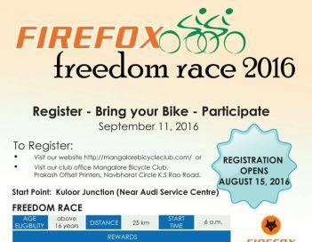 freedom race rally flyer final - 351 272
