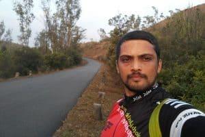 Venu Vinod