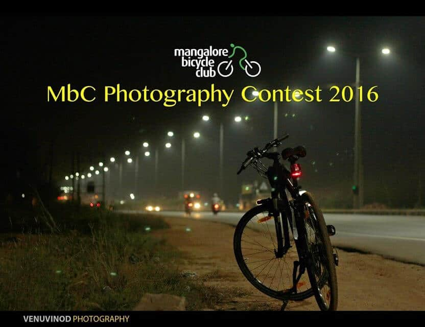 MbC Photography Contest 2016