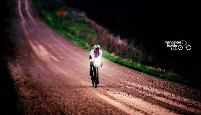 MbC Ultra-Distance Riders Club 2017