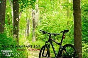 MbC Tour de Mountains Season 1- Ranipuram